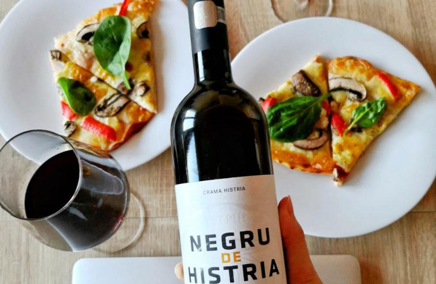 Idei de comenzi de vinuri în autoizolare